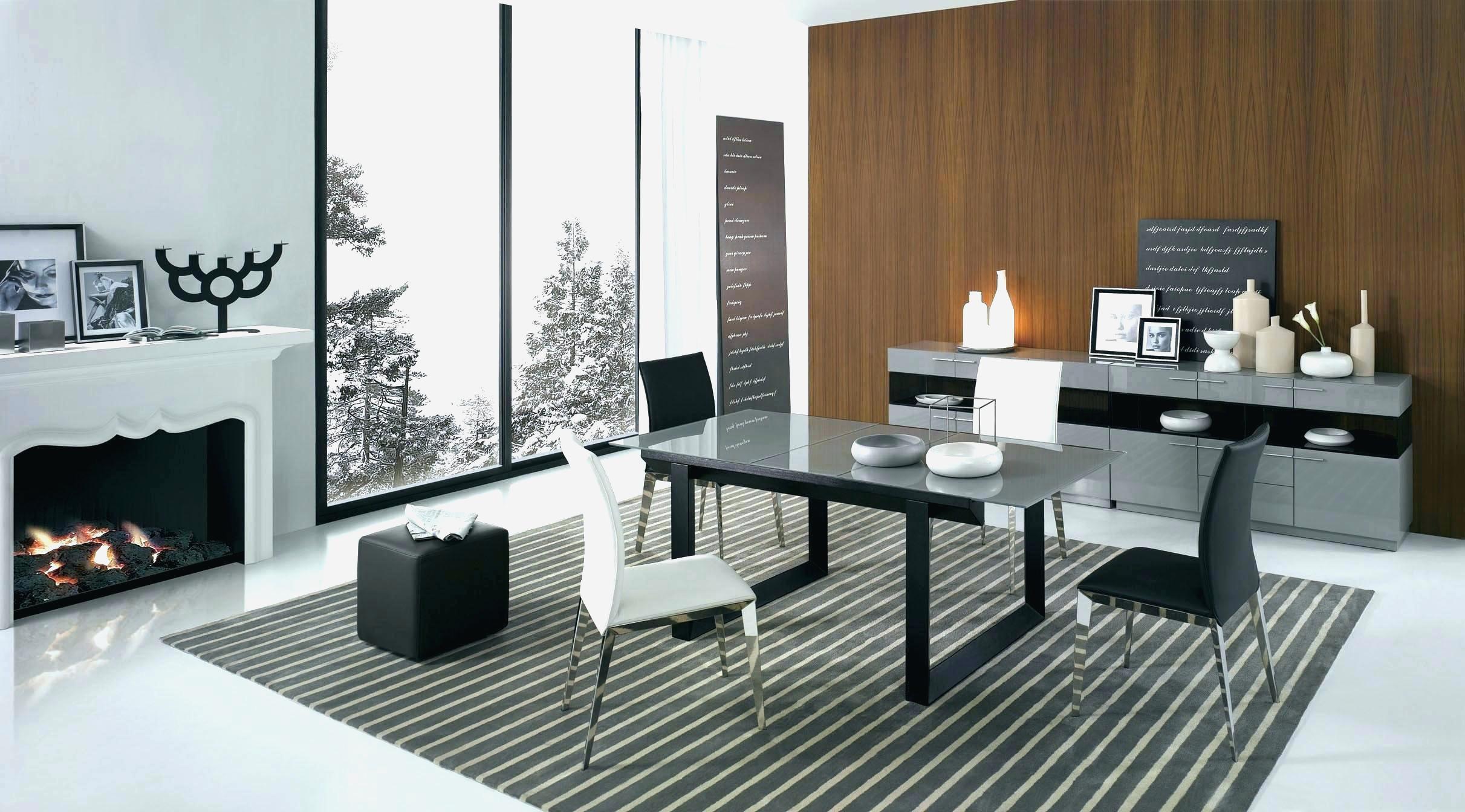Office Furniture Tucson Decor Modern
