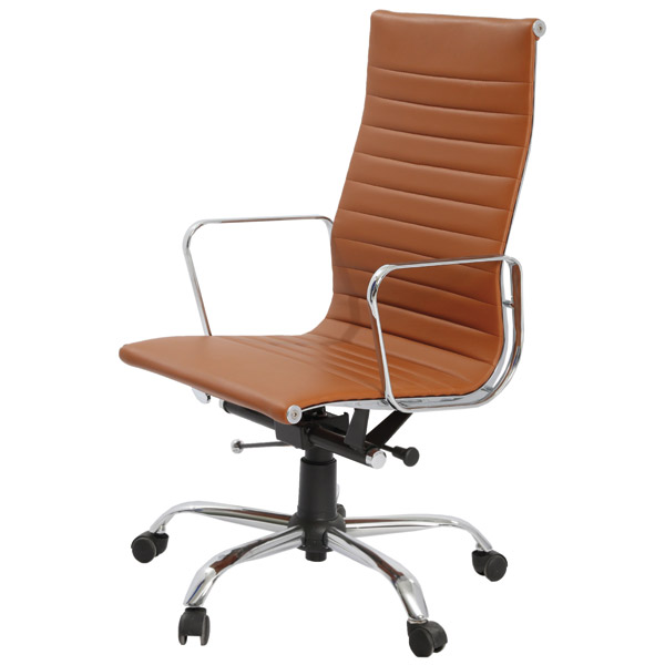 Dining Room Supervisor Job Description: MMQ-11 In Dubai, Buy Online MMQ-11, Office Furniture