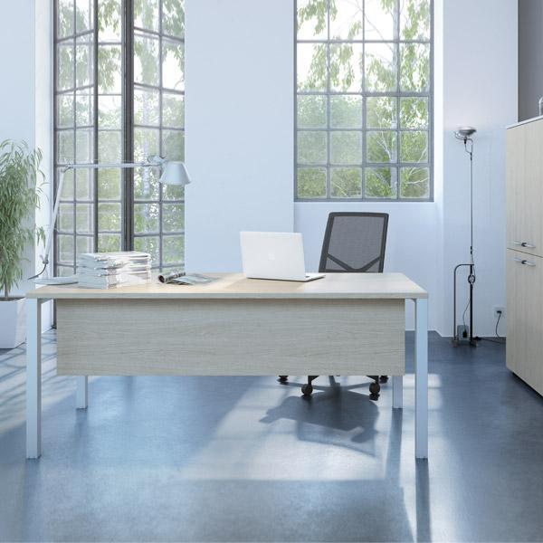 MNO-06 in Dubai, Buy Online MNO-06, Office Furniture